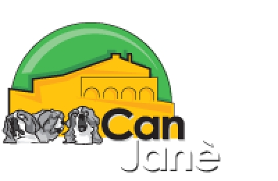 Resort canino Can Jané