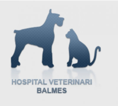 Hospital Veterinari Balmes – URGENCIAS